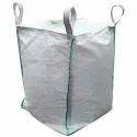 Corner Loop Jumbo Bag