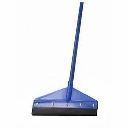 Perfect Plastic Floor Wiper