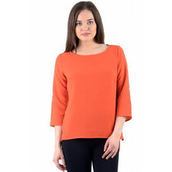 a0cfc0a80dc99 Ladies Tops - Women Tops Latest Price