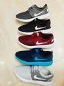Mens Sports Shoe 16