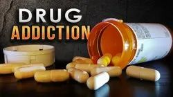 Drug Addiction Medicine