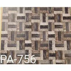 Fancy PVC Flooring