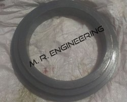 Wear Plates & Cutting Rings