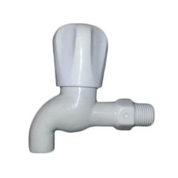 Plastic Water Taps