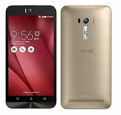 Asus Zenfone Selfie ZD551KL 32GB Mobile