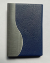 AV Enterprises Leather Card Holder