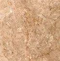 Digital Glazed Vitrified Austin Tiles