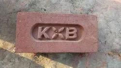 KXB Bricks