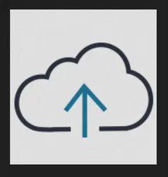 Cloud Enablement Service