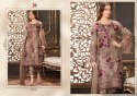 Pakistani Collection Salwar Suits