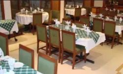 Orion Conference Hall Rental Services