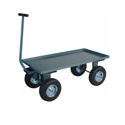 Material Handling Rolling Equipments
