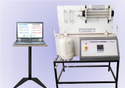 Ss Single Parallel And Counter Flow Heat Exchanger Test Rig