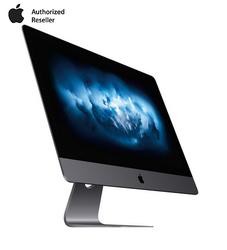Apple 27 Inch IMac Pro With Retina 5K Display Computer