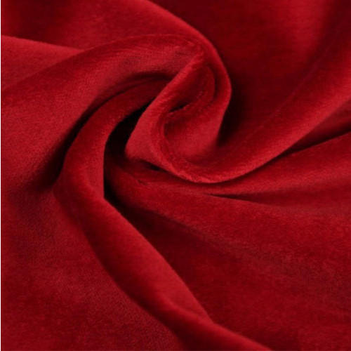 cotton lycra fabric price 4 way lycra fabric manufacturers