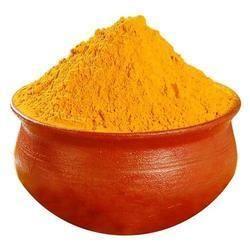 1 Kg Turmeric Powder