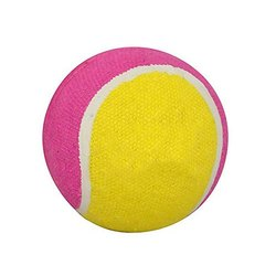 Roxan Tennis Ball For Kids