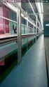 Assemble Line Conveyor