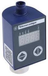 Telemecanique Pressure Switches