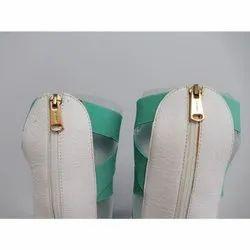 Boots CFC Zippers