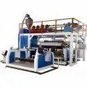 Extrusion Coating Lamination Machine, 52 - 145 ( Kw ), Packaging Type: Sheet