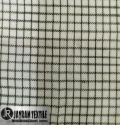 School Shirting Fabric