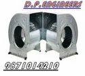 Direct Driven Fan 8 X 6