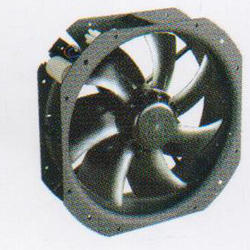Ebm-nadi Panel Cooling Fan