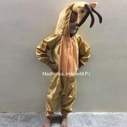 Deer Animal Costume