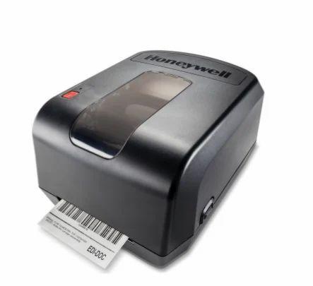 Barcode Printing Machine - Honeywell Thermal Desktop Barcode