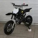 49cc Kids Mini Dirt Bike