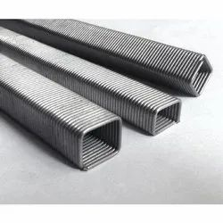 Stainless Steel Square Springs, For Industrial