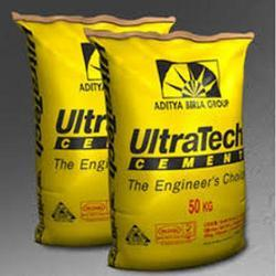 ultratech cement price per bag in bangalore dating