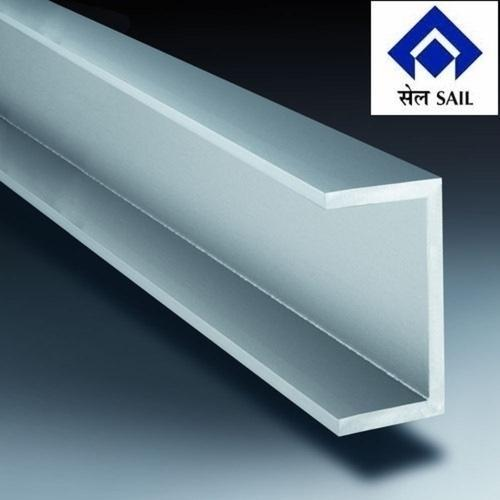 Steel Channel Sail Ms Channel Wholesale Trader From