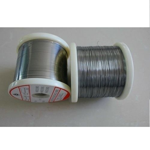 Electric Resistance Wire at Rs 500 /kilogram | Heat Resistant Wire ...
