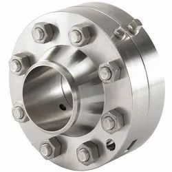 Inconel 601 Orifice Flanges