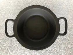 Karahi Dish