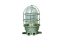 Marine Watertight Deck/Well Glass/Pendent LED Light Fitting