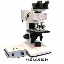 H 600 AM AL/DL 50, H 600 AM /AL/ DL/ 50