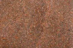 Onida Red Granite