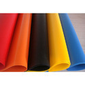 EVA Foam Laminated Fabrics