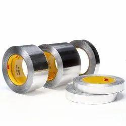 3M 425 Aluminium Foil Tape