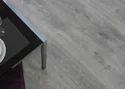 Wood Laminate Floor Covering