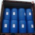 Poly Propylene Glycols (PPG)