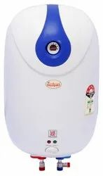 15Ltr ABS Water Heater