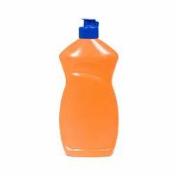 Aloe Vera Liquid Dish Wash Cleaner