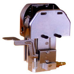 Pneumatic Air Splicer