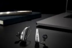 MOMENT 440 widex Hearing aid