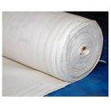 Industrial Asbestos Cloth