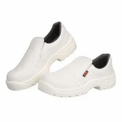SAFETY FOOTWEAR-BXWB0151IN